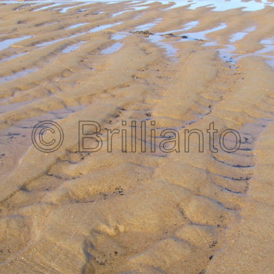 sand - Brillianto Images