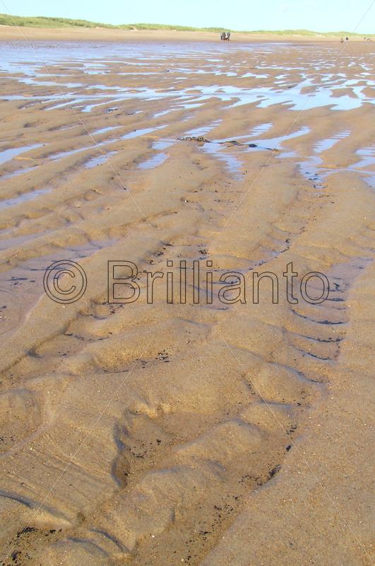 sand - Brillianto Images