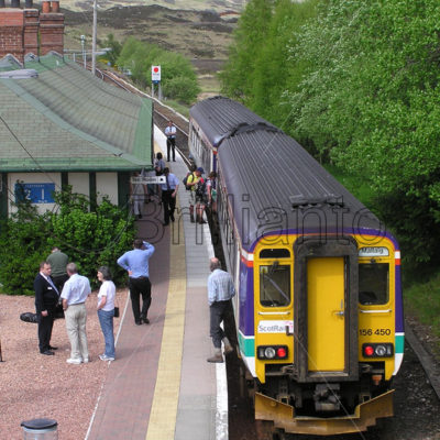 train - Brillianto Images