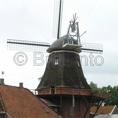 wind mill - Brillianto Images